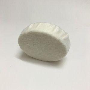 Lavender Oatmeal -natural-soap-india