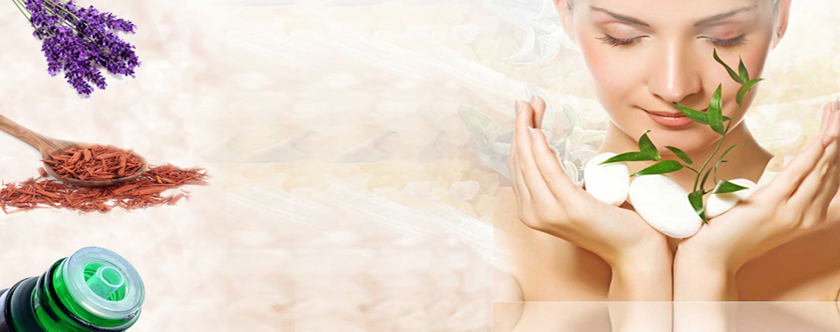 neels natural soap 3